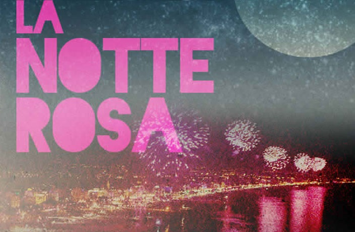 notte_rosa2.jpg