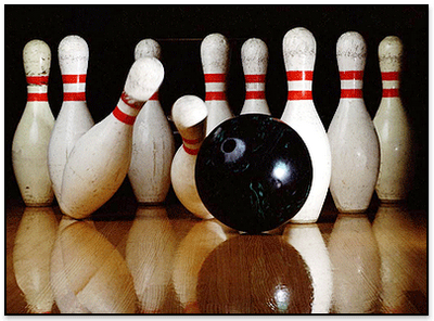 bowling1.png