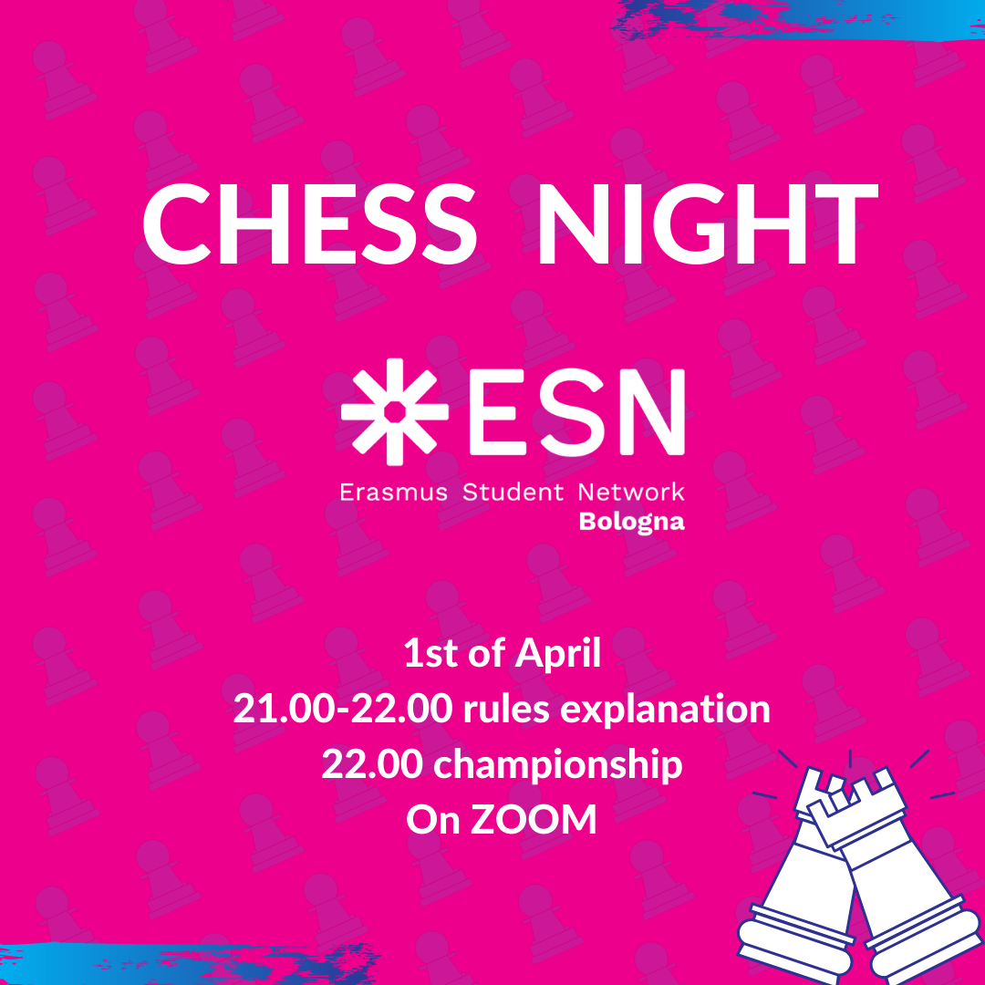 20210401_chessnight_square.png
