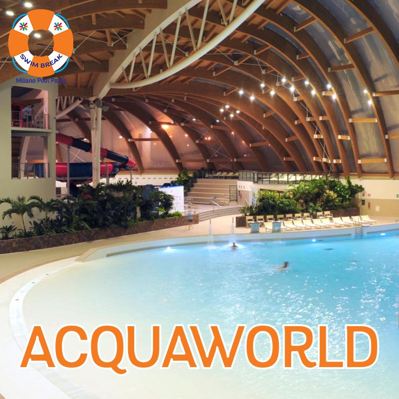 acquaworld2017.png