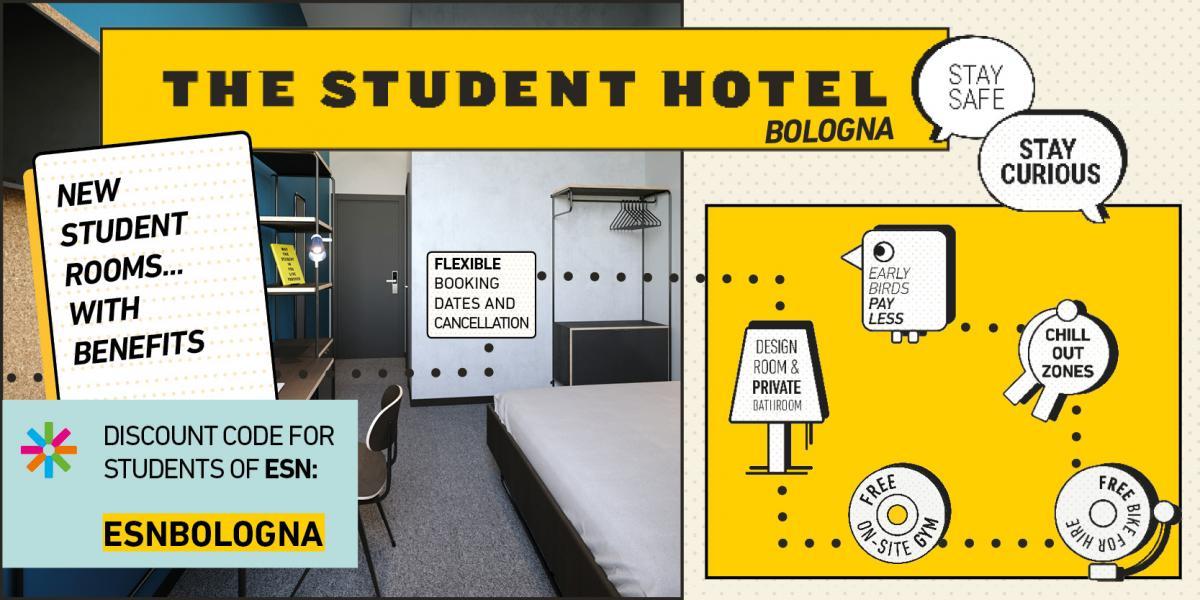 Banner TSH Bologna wide_ESN.jpg
