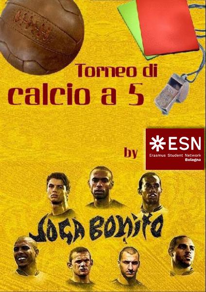 calcetto_new.jpg