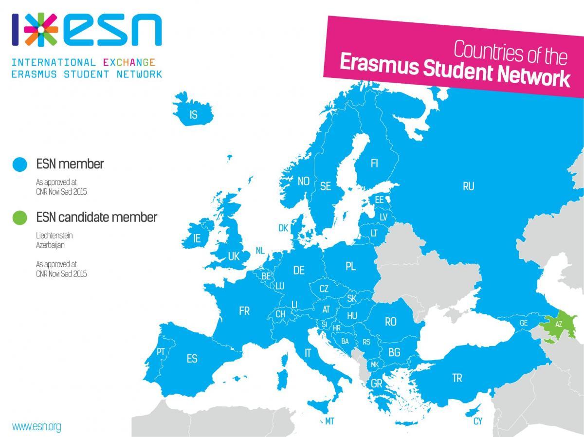 esn-country-map2016.jpg