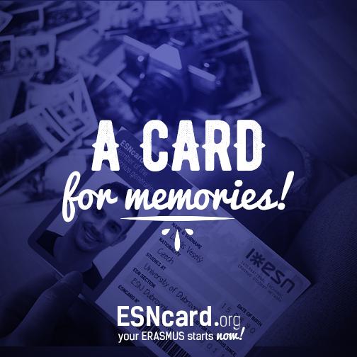 ESNcardMemories.jpg