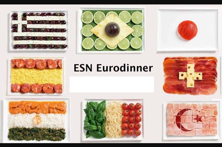 eurodinner-bandiere.jpg