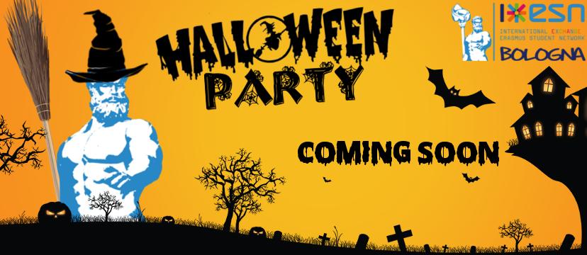 halloween_comingsoon_newlogo.png