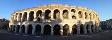 Arena di Verona.jpg
