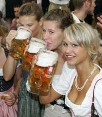 Beer contest.jpg