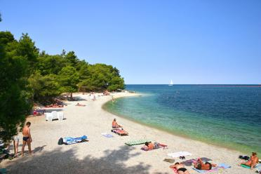 Croazia3.jpg