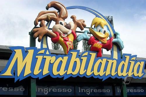 Mirabilandia1.jpg