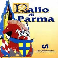Palio_di_Parma.jpg