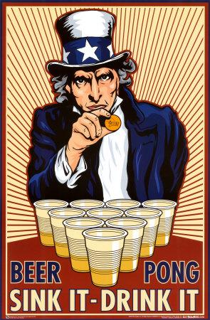 beer-pong1.jpg