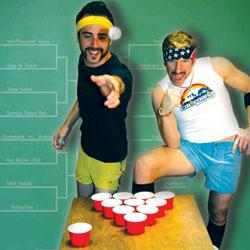 beer-pong2.jpg
