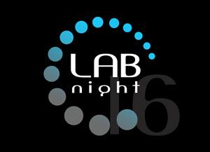 lab16-logo.jpg
