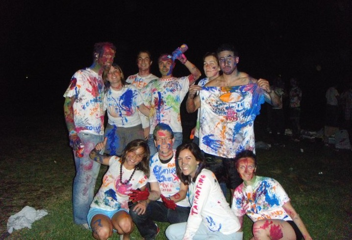 paint-party2.jpg