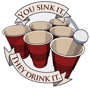 lord-lister-beer-pong.jpg
