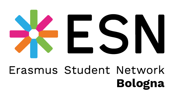 it-bologna-logo-colour_0.png