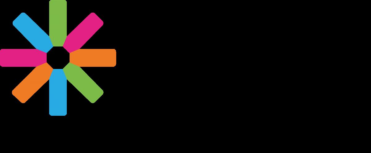 logo_esn_international.png