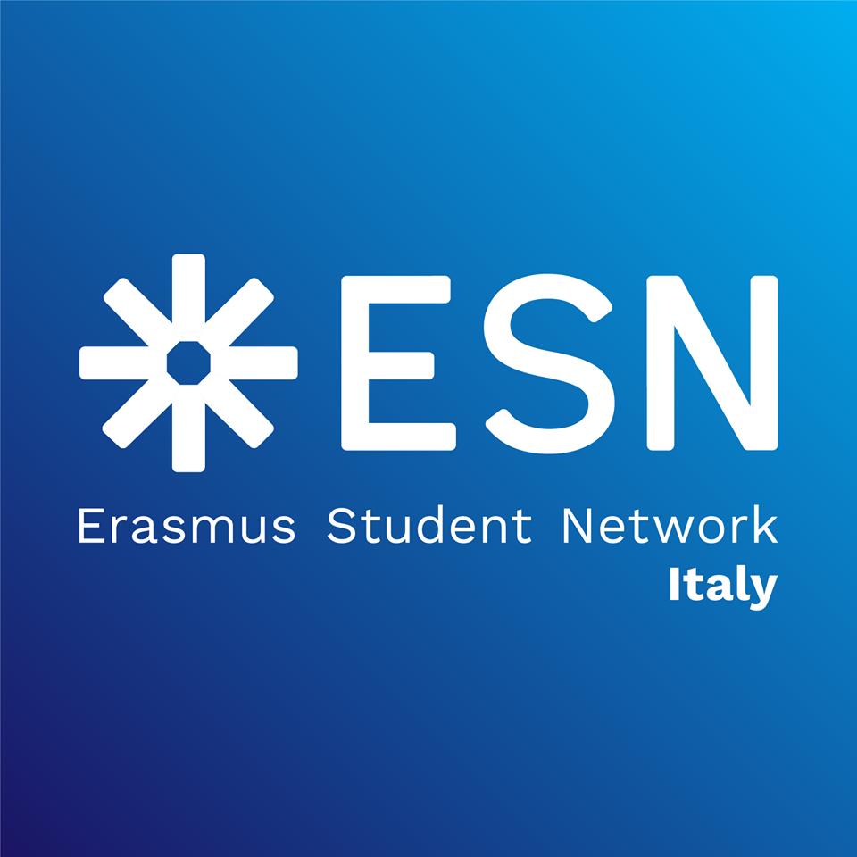 logo_esn_italia_new.png