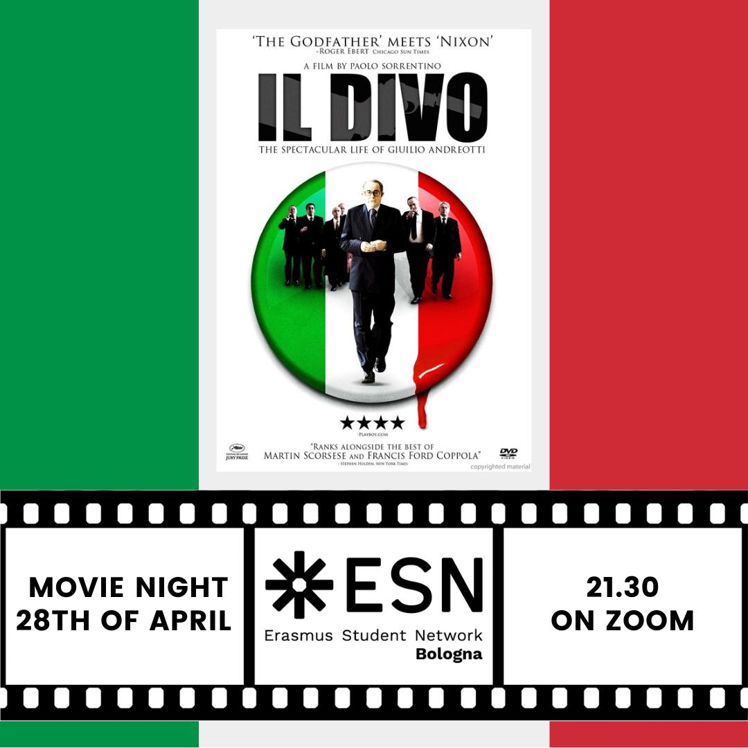 MovieNightIlDivo_20210428_Square.png