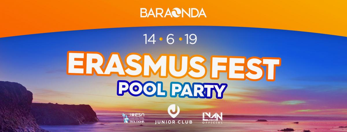 PoolPartyBaraonda2019.jpg