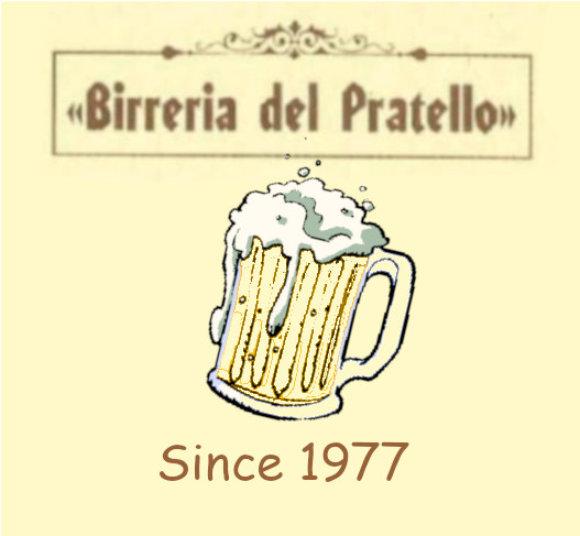 pratello2.jpg