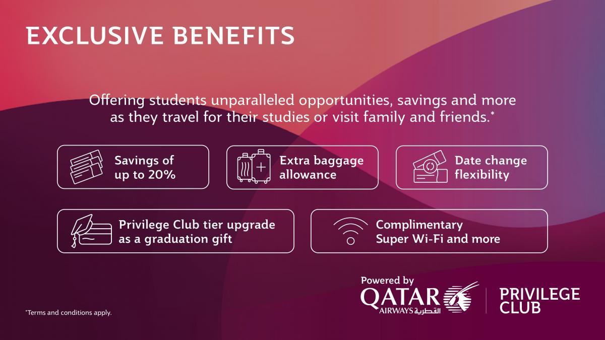 QatarAirways02.jpg