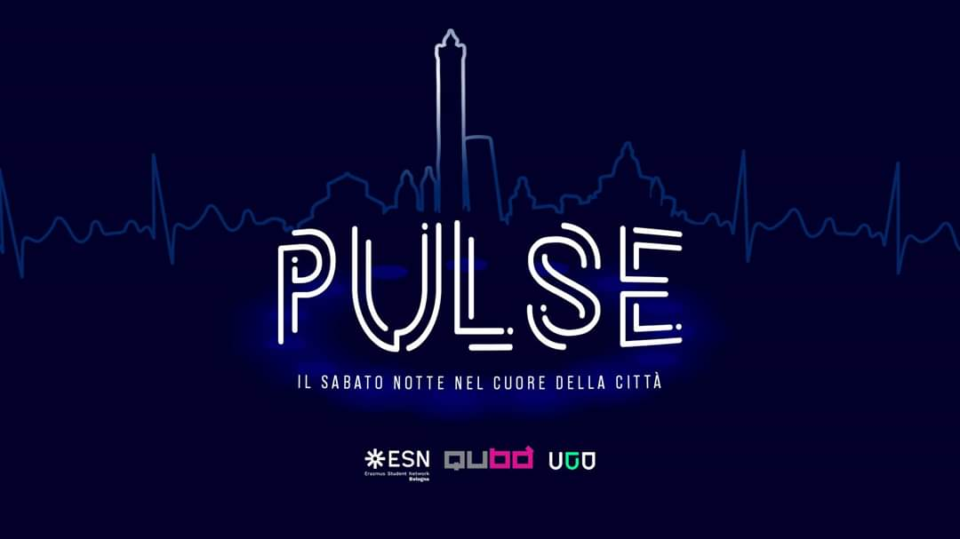 qubo_saturday_pulse01.jpg
