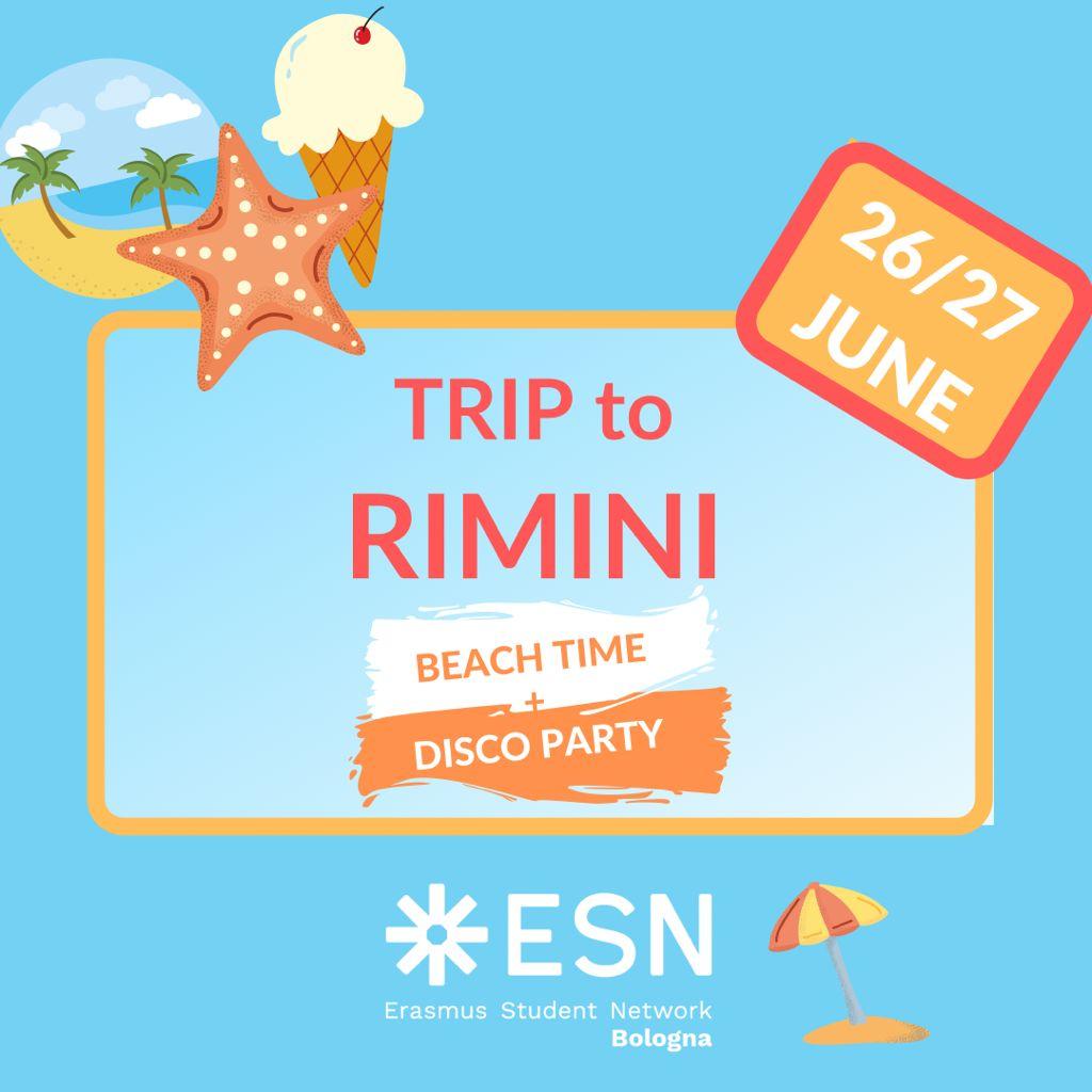 RiminiTripSquare_20210526.jpg