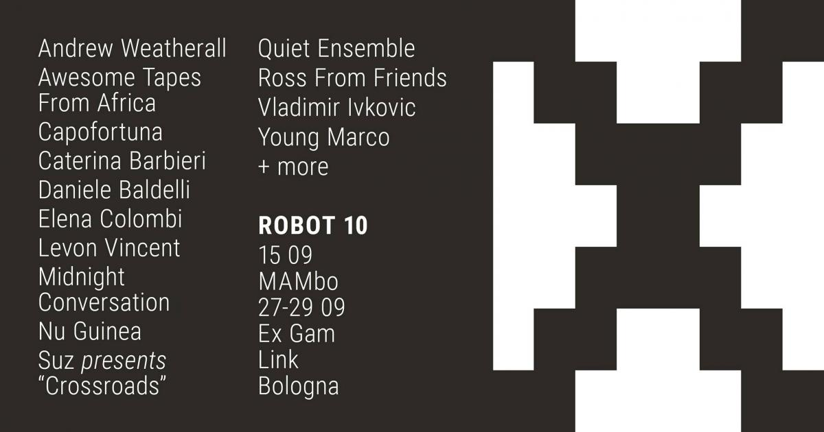 robotfestival_2018_exgam.jpg