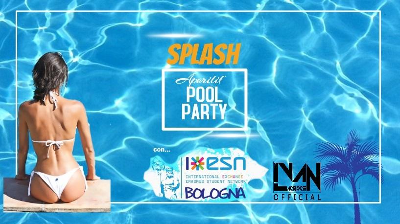 splash2018giugno.png