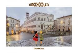 eurochocolate-2017.jpg