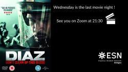 movienightdiaz.jpg