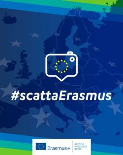 ScattaErasmus2021vert.jpg