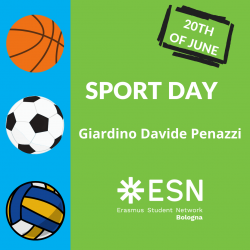 sportday_20210620_square.png