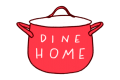 dinehome-logo.png
