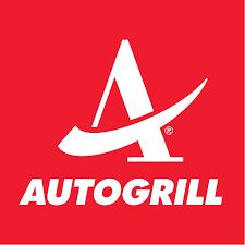autogrilllogo.png