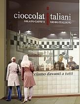 cioccolatitaliani.jpg