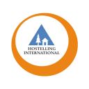 hostellinginternational.png