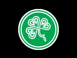 irishpub_cluricaune_logo.png