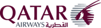 QatarAirways_Logo.png