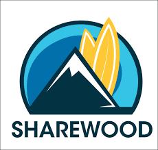 sharewoodlogo.png