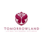 tomorrowlandlogo.png