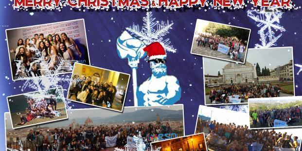 buone_feste_esnbo.jpg