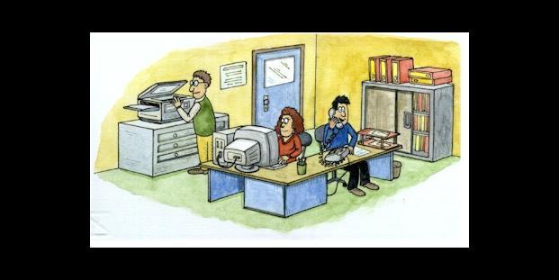 ufficio.jpg