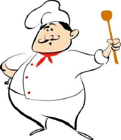 Corso di Cucina ESN - ESN Cooking Class | ESN Bologna