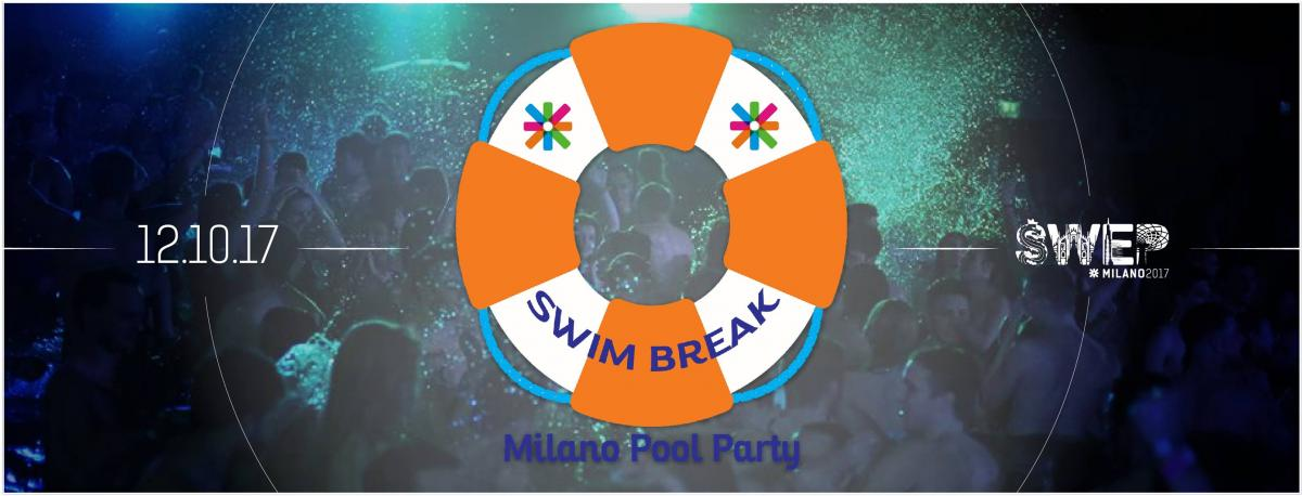 swimbreak_coverfb_201710.jpg