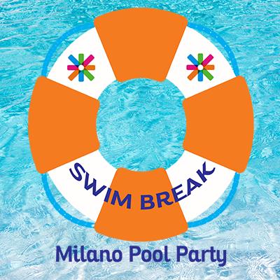 swimbreak_genericlogo01.png