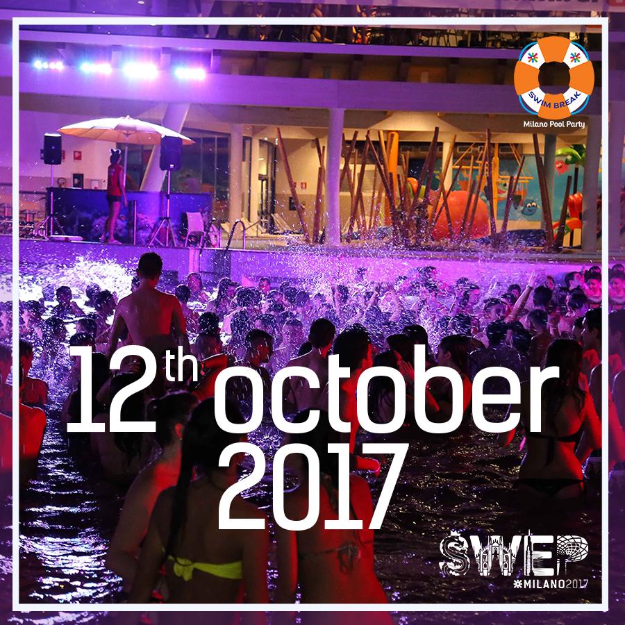 swimbreaklogo2017oct.png