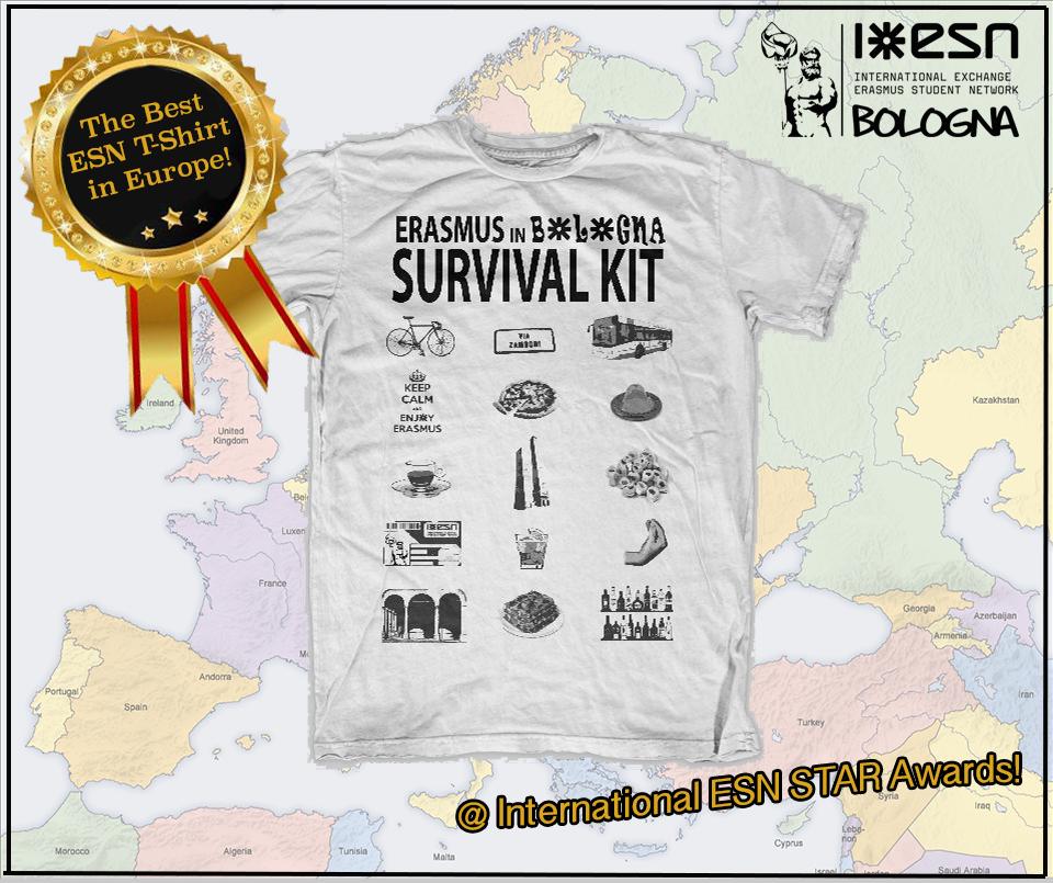 Award_T-Shirt.jpg